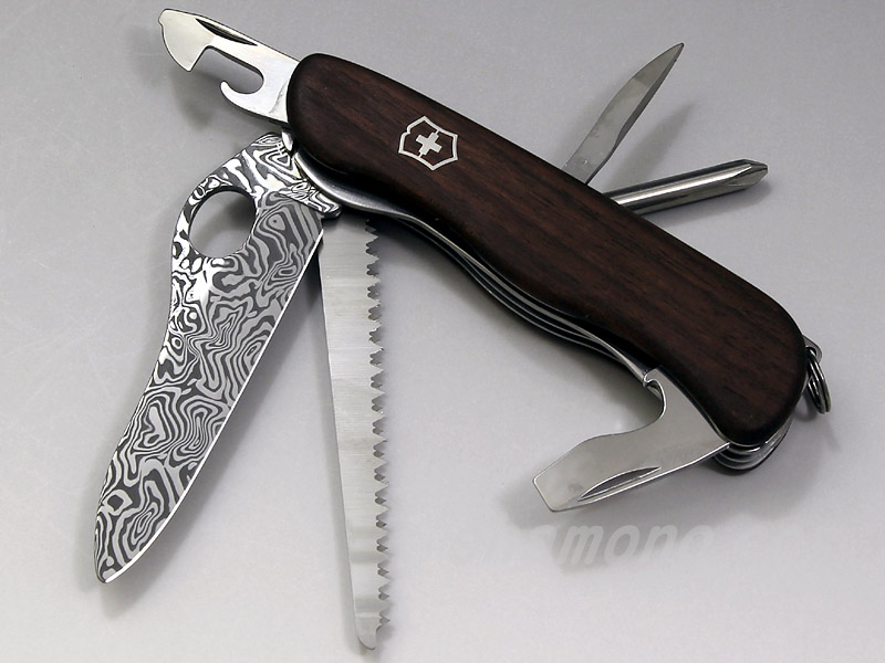Re: 刀