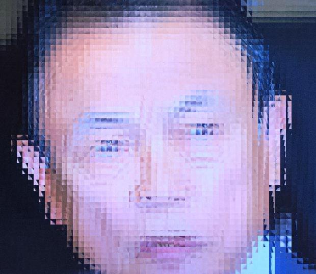 Re: 森友疑獄事件